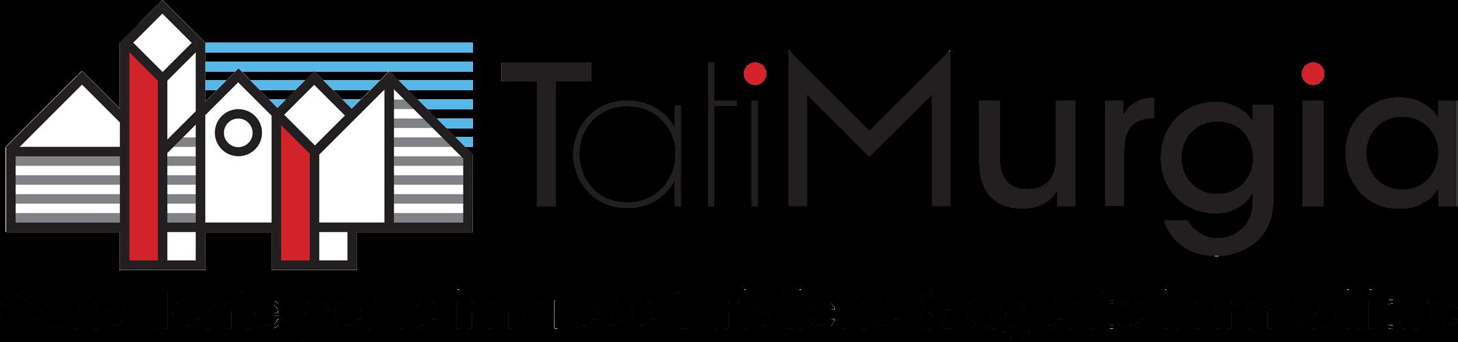 Tatiana Murgia | Consulente Affitti Breve Termine
